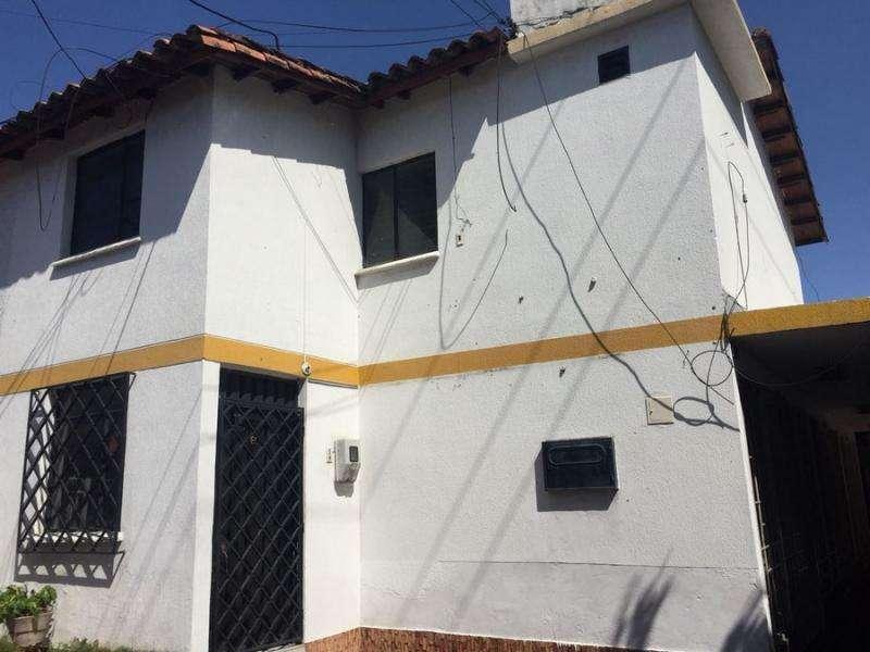 <strong>casa</strong> En Arriendo En Cúcuta San Eduardo Cod. ABMAR-2194