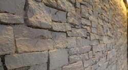 Imitación Piedra Legítima Hermosa