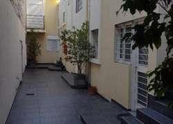 Dueño alquila duplex de pasillo en pb en Santiago y Mendoza