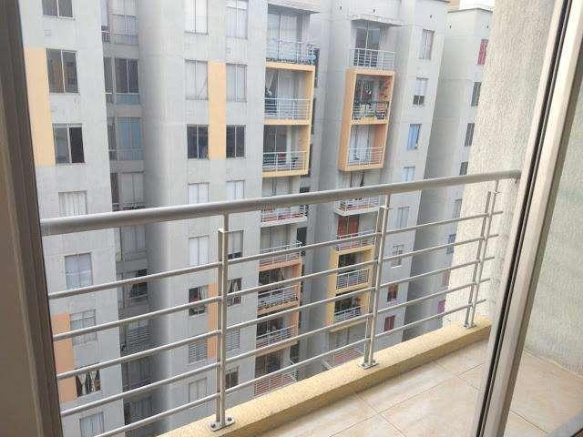 ARRIENDO DE <strong>apartamento</strong> EN SUBA LA CAMPIÃA NOROCCIDENTE BOGOTA 642-4182