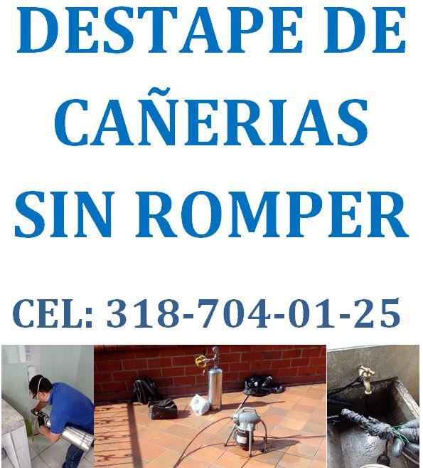 PLOMEROS 3145210303
