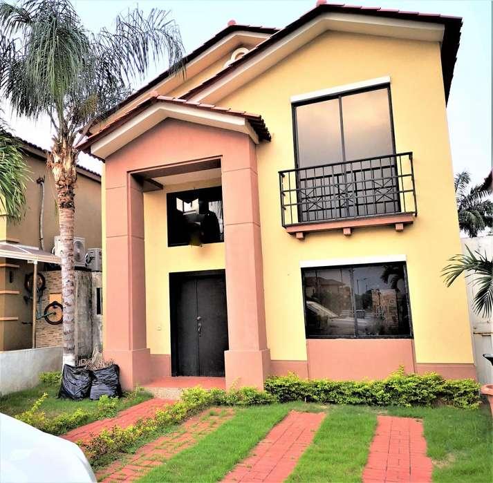 venta de casa en urb <strong>ciudad</strong> celeste samborondon,guayaquil