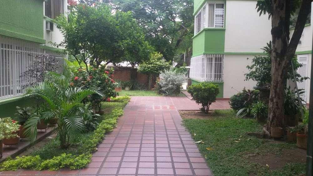 Venpermuto <strong>apartamento</strong> Conjunto Tenerife a lado de Universidad Corhuila Calle 21 Quirinal