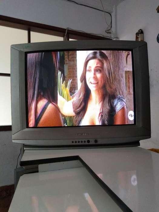 Tv 30 Pulgadas