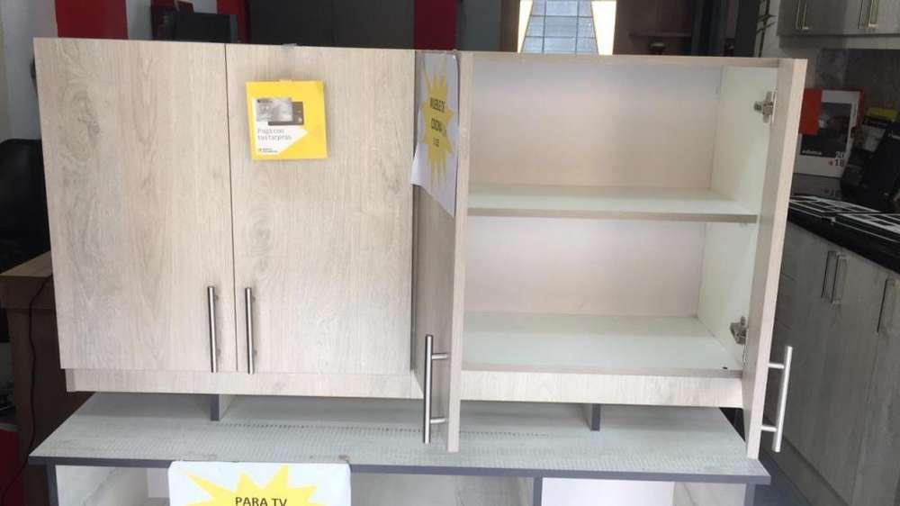 Muebles de cocinas cocinas closet: Casa - Muebles - Jardín ...