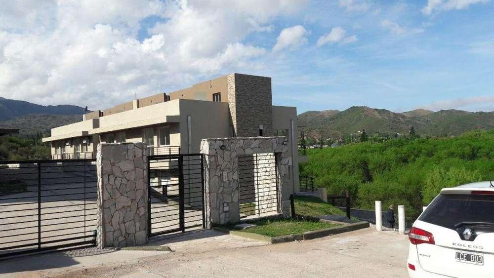 Departamento en Venta en Potrero de los funes, San luis US 120000