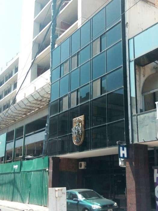 Hotel 3 Estrellas - 81 Plazas - 34 Habitaciones
