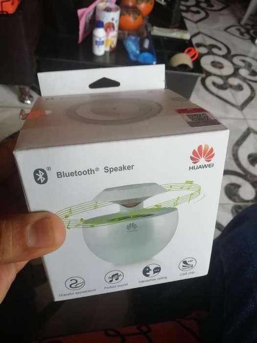 Se Vende Bluetooth Huawei