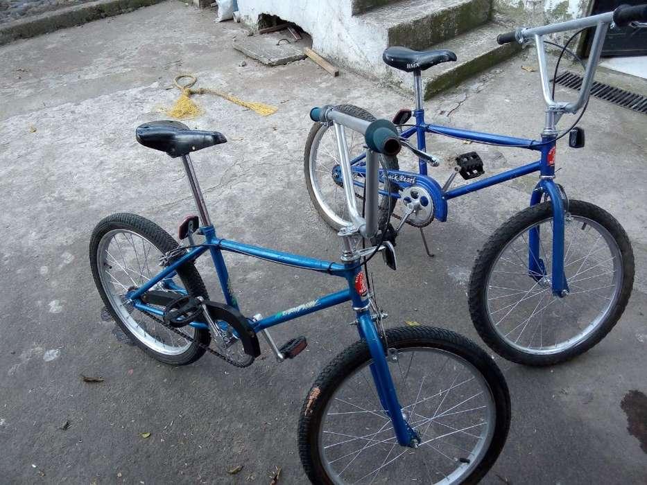 Vendo Bmx <strong>bicicleta</strong>