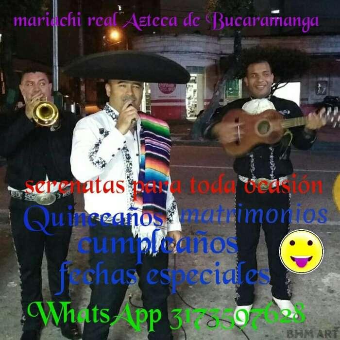 Mariachis Shows con Pistas 3173597628