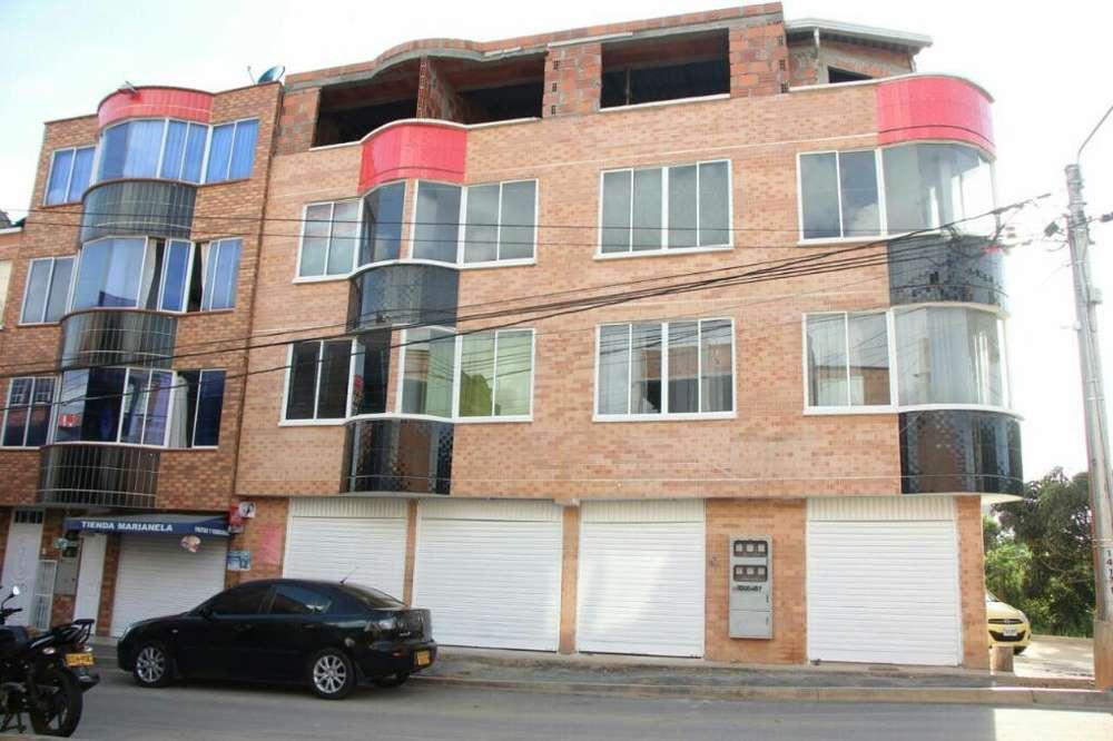 Se Vende <strong>apartamento</strong> 100mts2 Economico