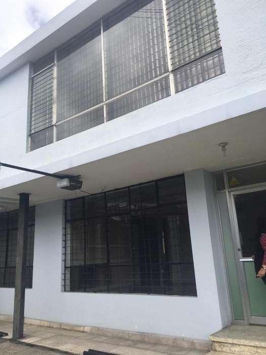 Casa de arriendo para empresa Sector Megamaxi