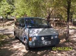 mini vans ford aerostar 1990