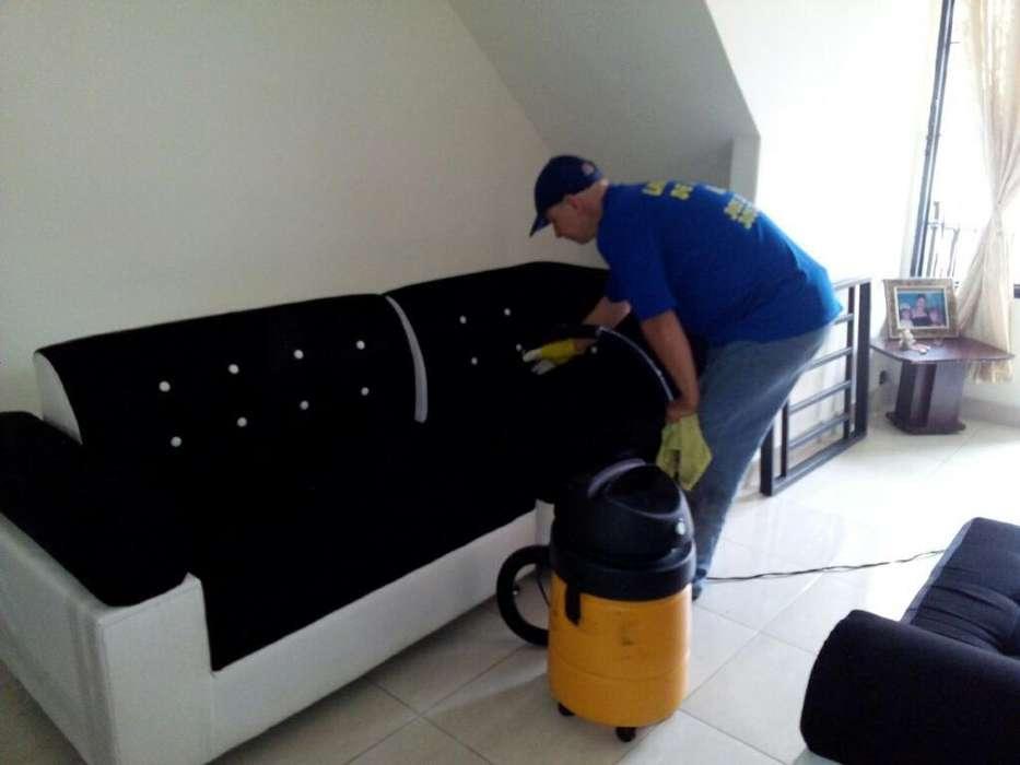 lava seco tus hogar en muebles