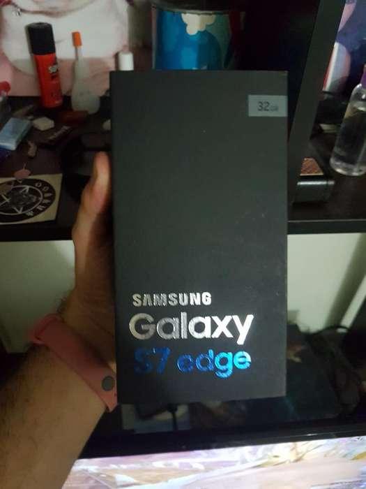 Samsung S7 Edge (repuestos)