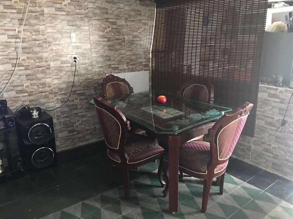 Apartamento Duplex Belen