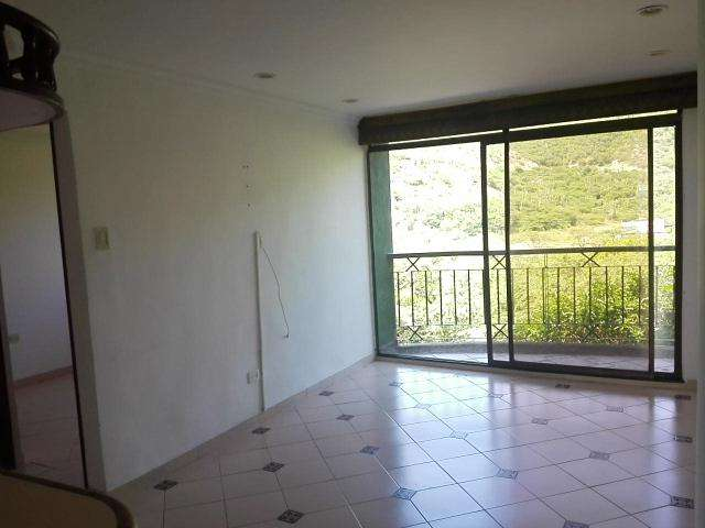 Arriendo <strong>apartamento</strong> sin amoblar en Rodadero - wasi_896607