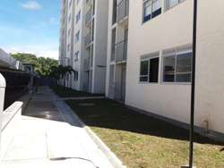 Arriendo Apartamento Conjunto Cerrado Fortezza II