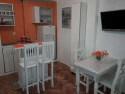 Alquiler Temporal en  San Nicolas - Lavalle 1700