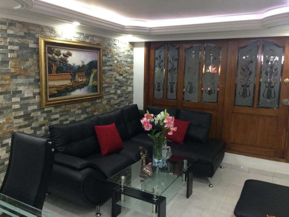 Arriendo hermoso apartamento en Cartagena - Muy central
