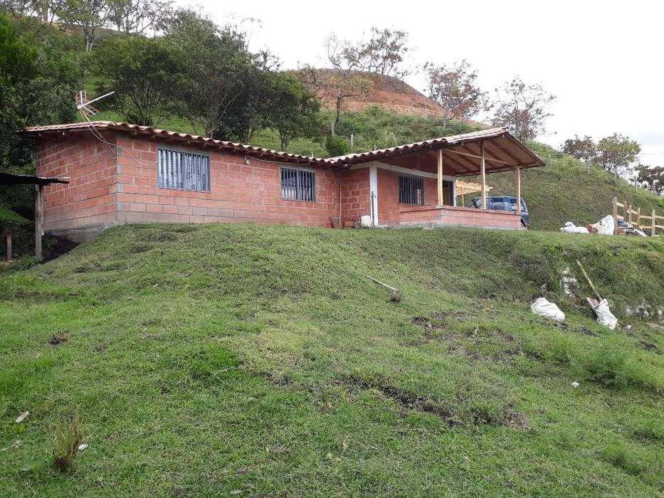 Casa Finca San Vicente Ferrer