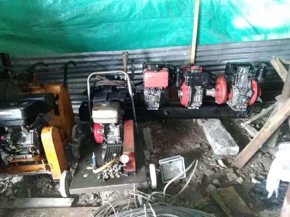 Remate herramientas y equipos construccion