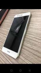 Vendo Hawei P10 Lite 10/10 No Cambios