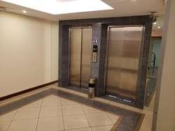 Suite Torre Del Sol 1