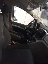 Alquiler de Minivan en Ica - Paracas