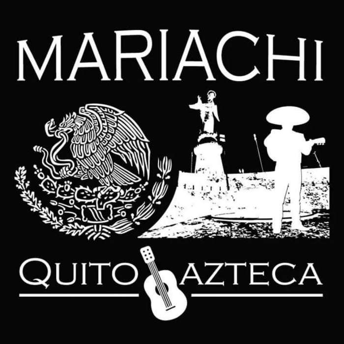 Maraichi Fiestas Sangolqui Conocoto