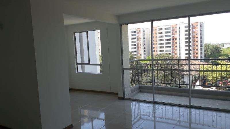 <strong>apartamento</strong> En Venta En Cali Prados Del Norte Cod. VBCMP1398