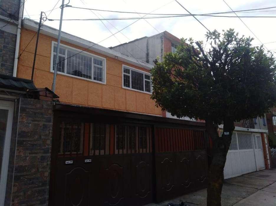 SE ARRIENDA <strong>apartamento</strong> EN MUZU 2
