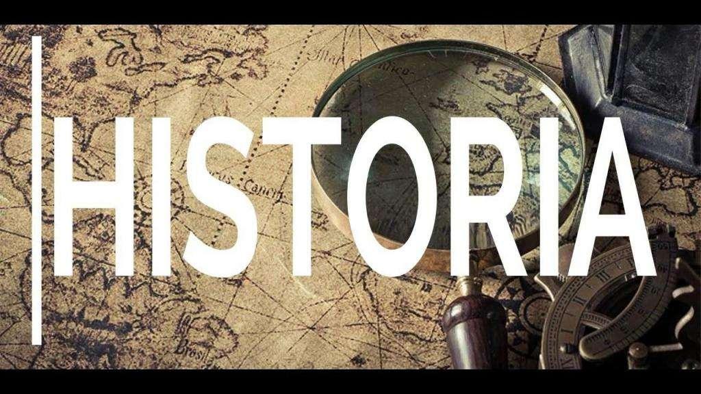 Clases particulares de Historia. Universal, regional, argentina