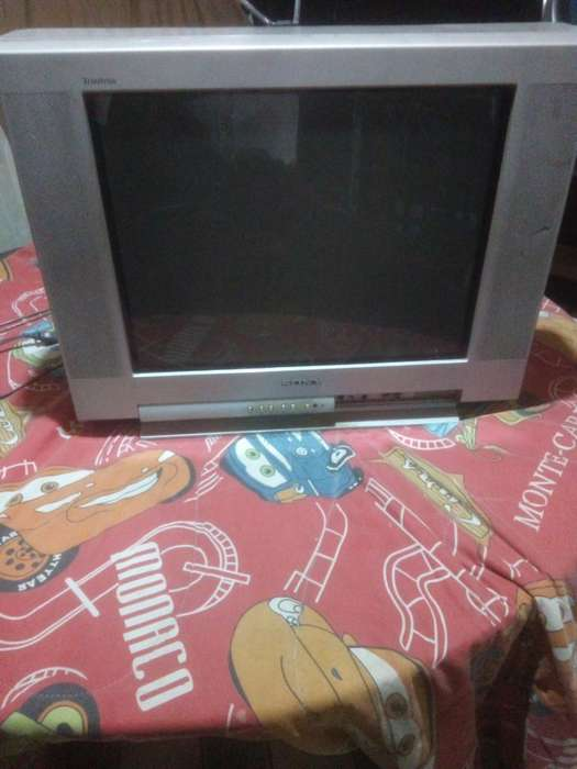 <strong>televisor</strong>3175094467wpp Marca Sony #21 Pu