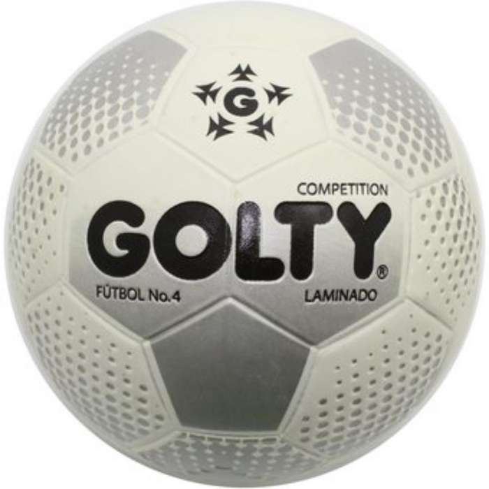Balon Futsal Original