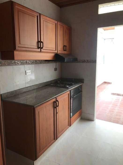 Arriendo Apartamento Pie de la Popa - wasi_1106580