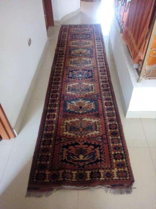 Tapete persa original 330x80 cm