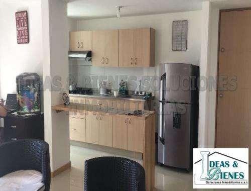Apartamento Venta Bello Sector Niquía Puerta del Norte: Código 501615
