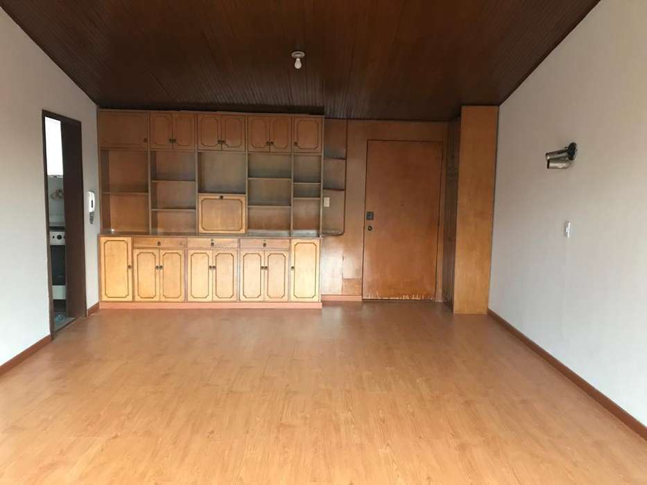 Venta apartamento Belalcazar amplio negociable excelente ubicación