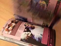 libro de los guinness world records 2017