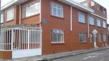 Amplia propiedad esquinera para Venta en el barrio Modelo Norte 59108