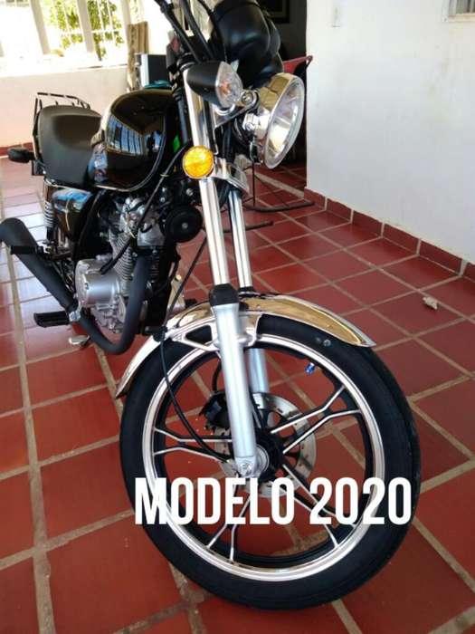 Vendo Gn2020