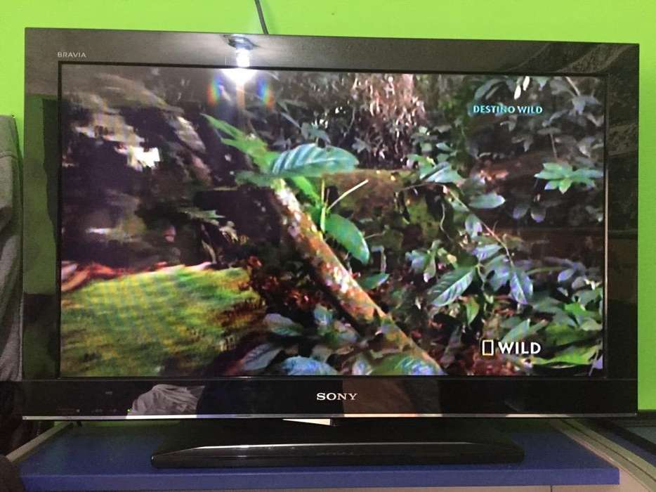 Television Sony Bravia 32