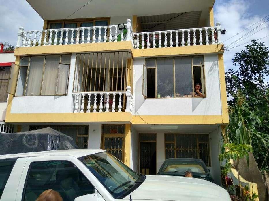 Venpermuto Casa Mandalay Fusa 3118243971