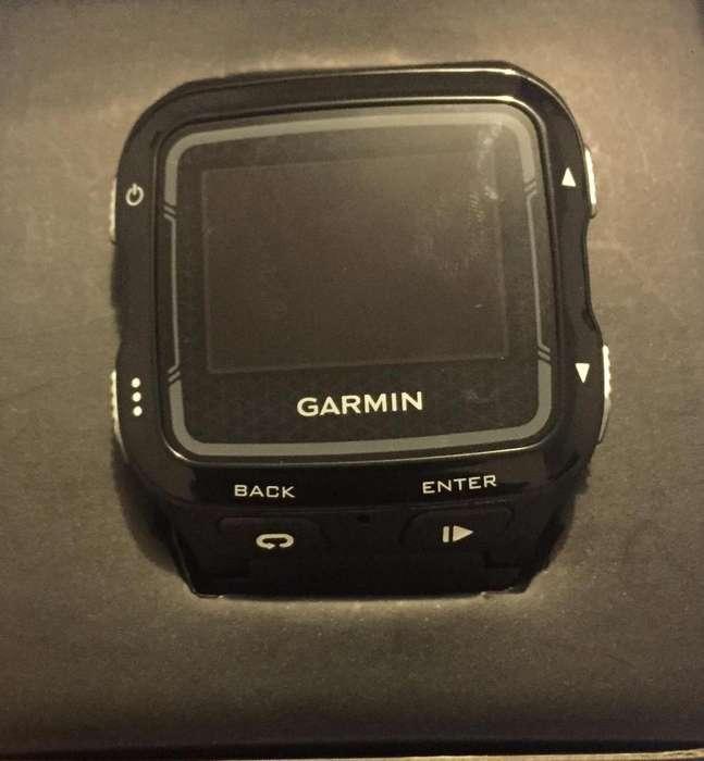 Reloj Inteligente Garmin 920Xt Nuevo Gps