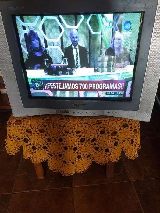 <strong>televisor</strong>21 Ken Browenfuncionamiento