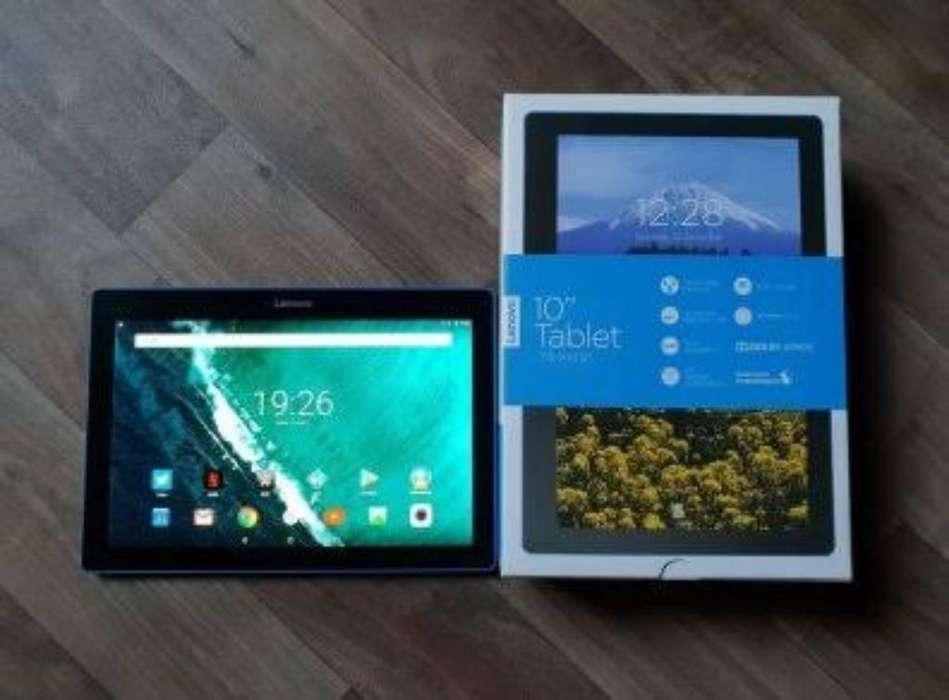 Tablet Lenovo Tab X103f
