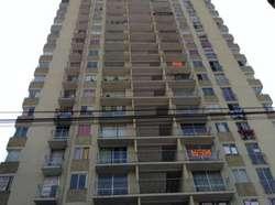 Apartamento Amoblado Por Días En Medellín