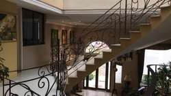 Casa de Venta Sector Colegio Antonio Avila