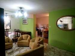 Venta de Casa en la Cdla. Coviem Sur De Guayaquil, cerca del Mall del Sol.